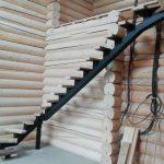 Лестницы-на-монокосоуре-6